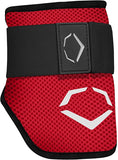 Evoshield MLB Elbow Guard