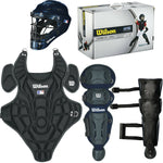 Wilson EZ Gear Kit Catching Box Set