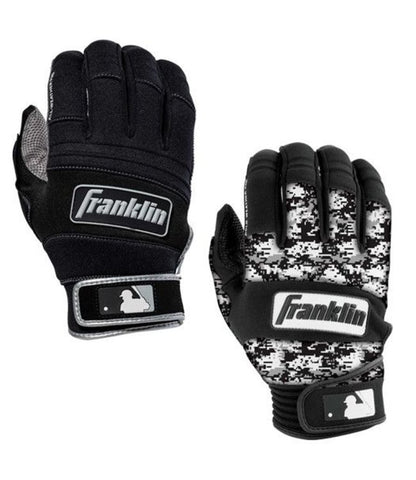 Franklin All Weather Pro Batting Glove
