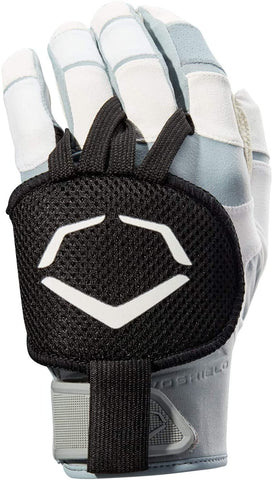 Evoshield Gel To Shell Handguard