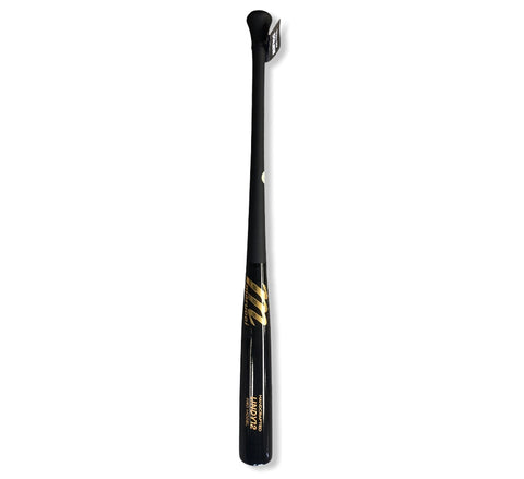 Marucci Lindy 12 Pro Model Wood Bat