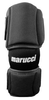 Protective Gear -Marucci Full Coverage Elbow Guard