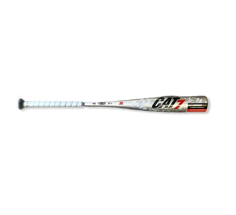 Marucci Cat 7 BBCOR