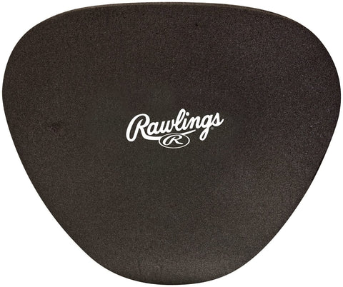 Rawlings 2 Hands Fielding Trainer