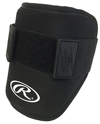Rawlings Batter's Elbow Guard