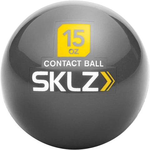 Sklz 15oz Contact Ball