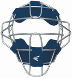 Easton Speed Elite Traditional FaceMask