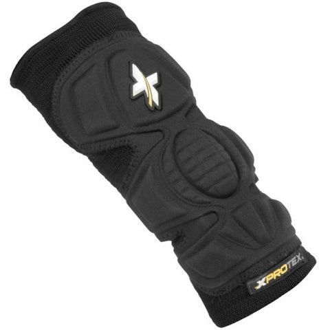 Xprotex Deflectr Series Elbow Guards