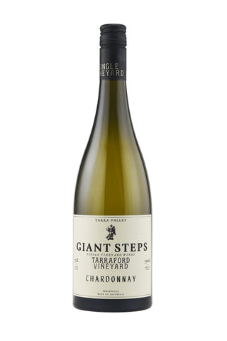 Giant Steps Chardonnay - 64 Wine