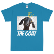 The Goat T-Shirt