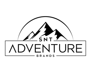 SNT Brands Store