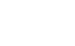 Oceans Watch