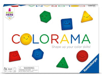 Colorama by Ravensburger