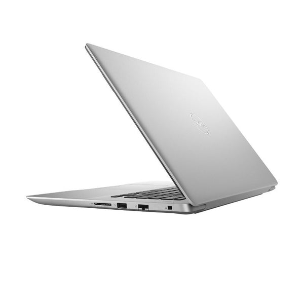 "Dell Inspiron 15"" 5000 Laptop with 128GB SSD 4GB RAM"