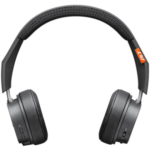Plantronics BackBeat FIT 505 On the Ear Wireless Sport Bluetooth Headset