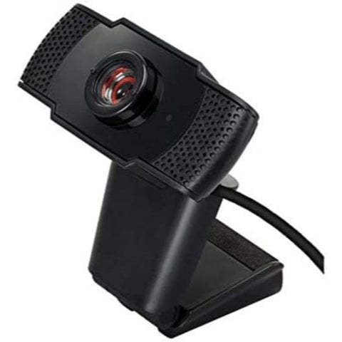 iLive 720p Webcam with Microphone