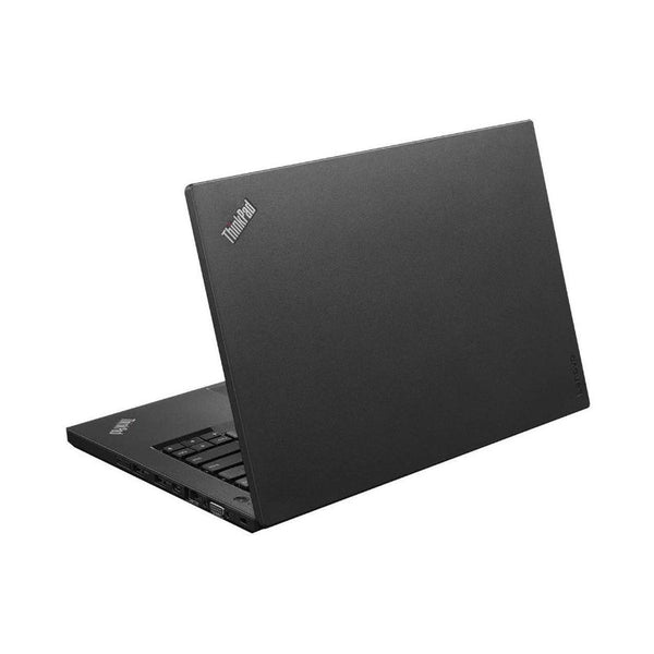 Lenovo L460 Laptop Intel Celeron 8GB Ram 256GB Solid State Windows 10 Pro