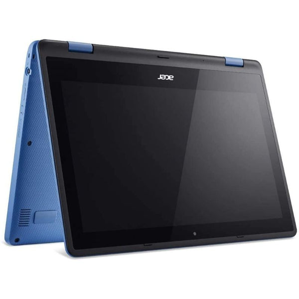 "Acer Aspire 2-in-1  11.6"" Touchscreen Notebook PC - Intel Celeron N3150  4GB RAM  500GB SSD  1.6GHz"