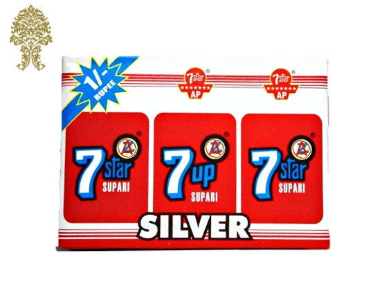 ONE Pack 7 Up Supari Export Quality