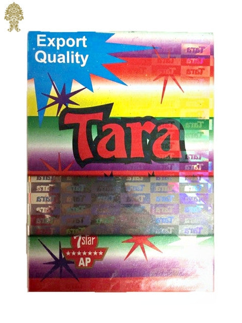 ONE Pack Tara Supari Export Quality