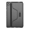 Click-In™ Case for Samsung Galaxy Tab A7 10.4""