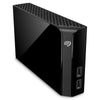 Seagate Backup Plus Hub Desktop 3.5
