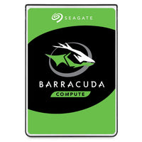 Seagate 1TB Guardian BarraCuda Internal 2.5