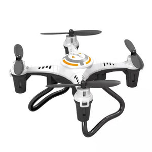 LeadingStar JX815-2 Mini 2.4GHz 4 Channel Drone 360 Rolling Quadcopter
