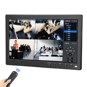 10.1 inch Full HD Portable Computer Monitor