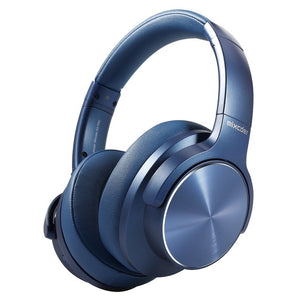 Bluetooth Active Noise Cancelling Headphone