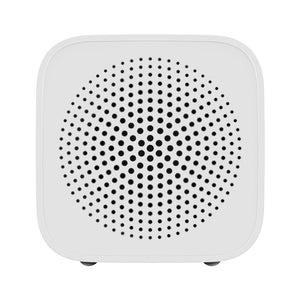 Mini Portable Bluetooth Speaker with Mic