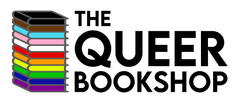 queerbookshop