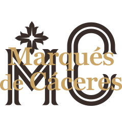 marqués-de-cáceres-logo-stars-of-wine-online-wine-tasting-class-image-at-learnaboutwinecom