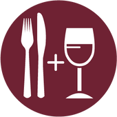 LEARN how to pair food and wine  Online Wine Education at Learnaboutwine.com
