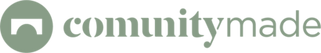 comunitymade-logo-online-wine-tasting-events-image-at-learnaboutwine