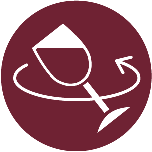LEARN how to describe what you taste  Online Wine Education at Learnaboutwine.com