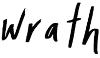 Wrath-logo-stars-ofwine-online-wine-tasting-class-image-at-learnaboutwine