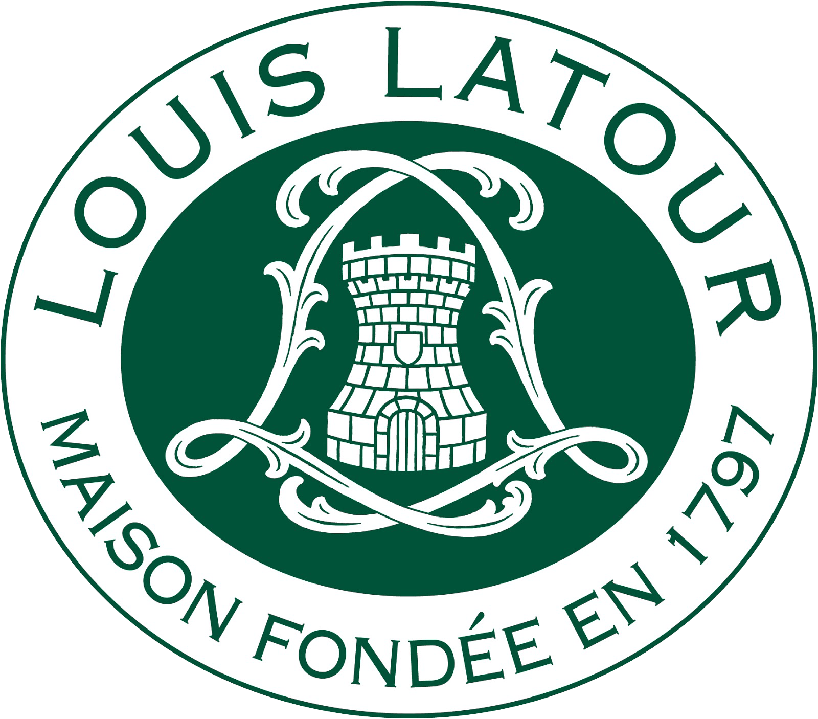 maison-louis-latour-logo-stars-ofwine-online-wine-tasting-class-image-at-learnaboutwine