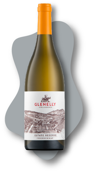 glenelly-reserve-chardonnay-stellenbosch-south-africa-2019-stars-ofwine-online-wine-tasting-class-image-at-learnaboutwine