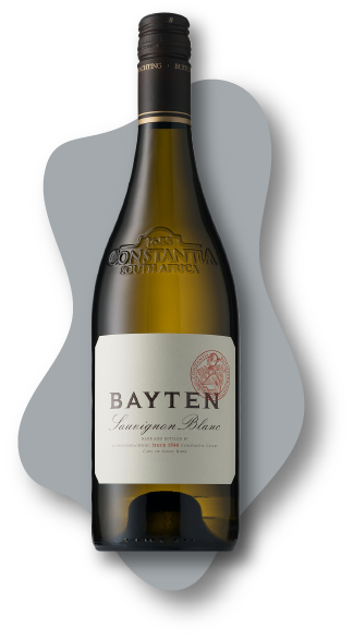 bayten-buitenverwachting-sauvignon-blanc-constantia-south-africa-2020-stars-ofwine-online-wine-tasting-class-image-at-learnaboutwine