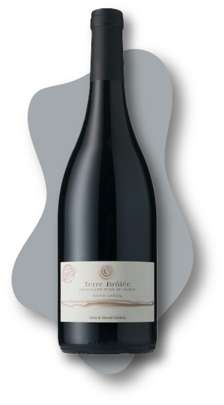 terre-brûlée-le-rouge-swartland-south-africa-2018-stars-ofwine-online-wine-tasting-class-image-at-learnaboutwine