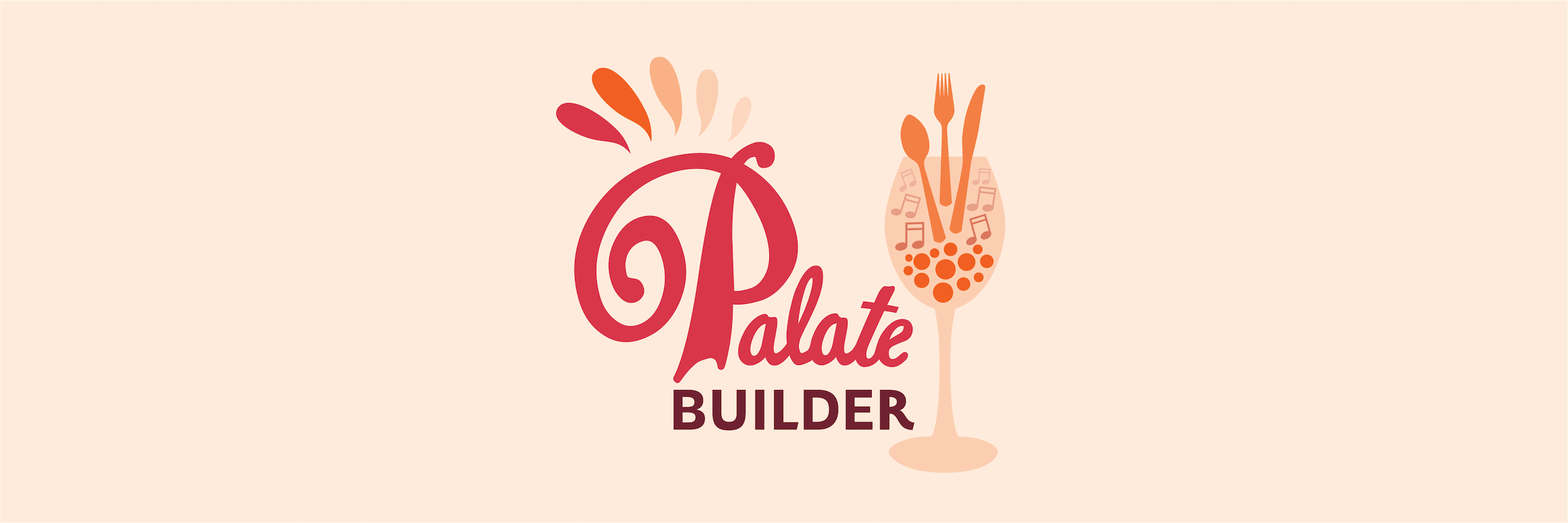 Palate Builder - Learn To Taste Like A Pro Online Wine Tasting Class at LearnAboutWine.com