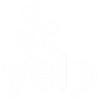 Wine Camp Endorsed by: Yelp Online Wine Education at Learnaboutwine.com