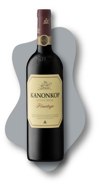 kanonkop-wine-estate-pinotage-stellenbosch-south-africa-2018-stars-ofwine-online-wine-tasting-class-image-at-learnaboutwine