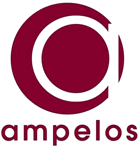ampelos-cellars-logo-stars-ofwine-online-wine-tasting-class-image-at-learnaboutwine