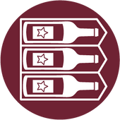 TIPS on reading labels, purchasing, and storing wine  Online Wine Education at Learnaboutwine.com