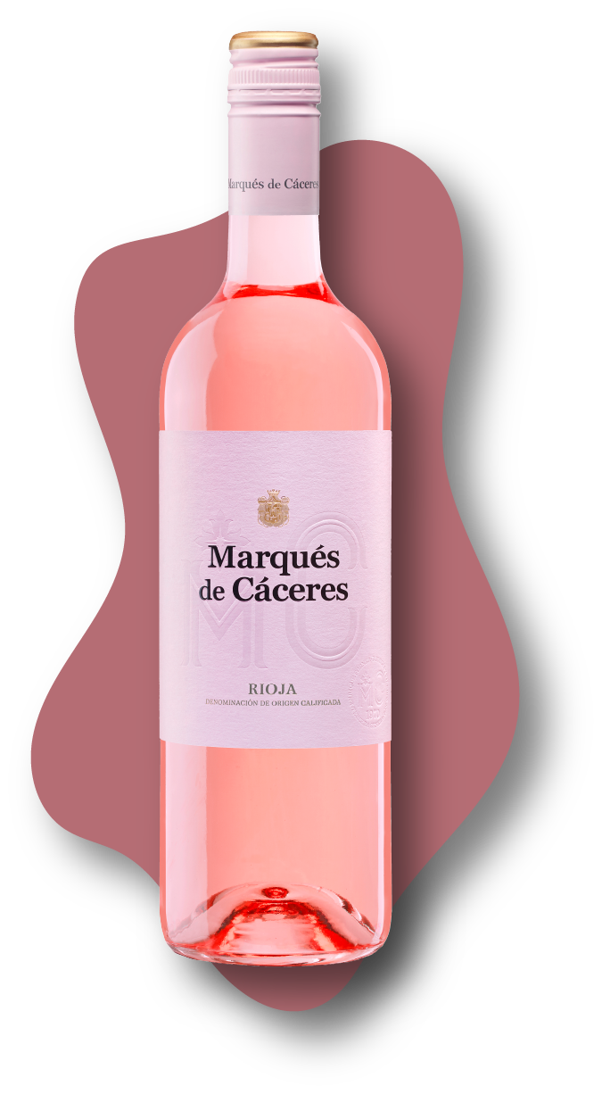 marqués-de-cáceres-rosé-rioja-spain-2020-stars-of-wine-online-wine-tasting-class-image-at-learnaboutwinecom
