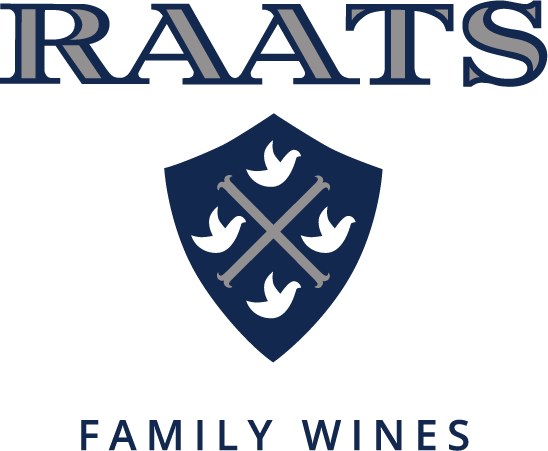 raats-logo-stars-ofwine-online-wine-tasting-class-image-at-learnaboutwine