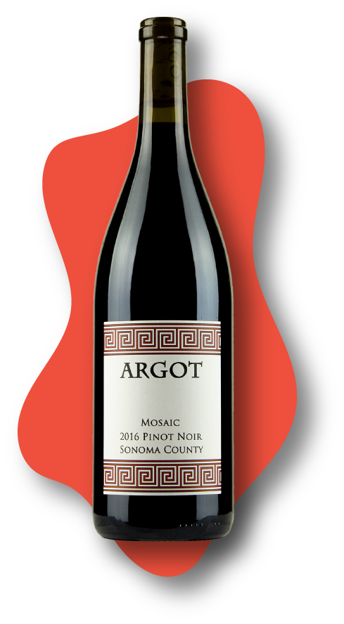 argot-pinot-noir-mosaic-sonoma-county-2016-stars-ofwine-online-wine-tasting-class-image-at-learnaboutwine