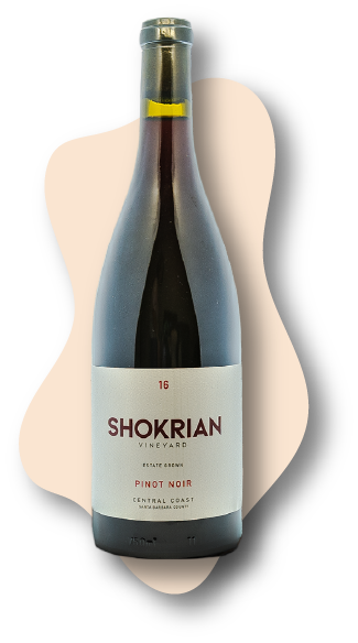 domaine-della-earl-stephens-vineyard-russian-river-valley-pinot-noir-2018-stars-ofwine-online-wine-tasting-class-image-at-learnaboutwine